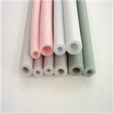 珍珠棉管材
