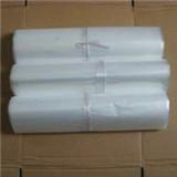 上海闵行塑料袋厂