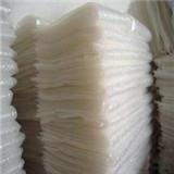 上海塑料袋生产厂家