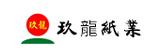 上海塑料袋加工厂家产品