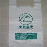 方便塑料袋