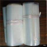 上海OPP塑料袋厂家产品